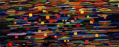 http://e-thor-carlson-fine-art.com/Fine-Art-Tapestry.html