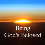 Being_Gods_Beloved_square_3