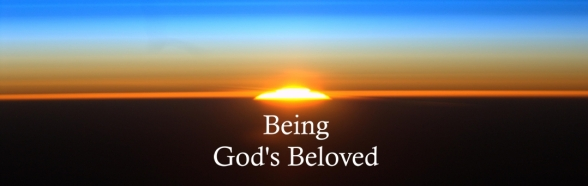 Being_Gods_Beloved_4