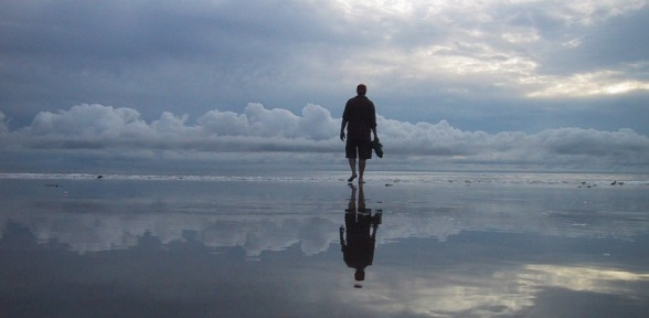 man-walks-on-water11