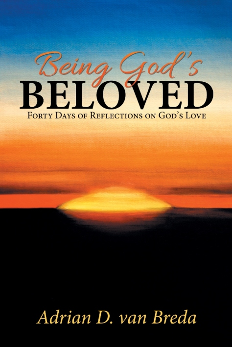 http://bookstore.westbowpress.com/Products/SKU-000965432/Being-Gods-Beloved.aspx