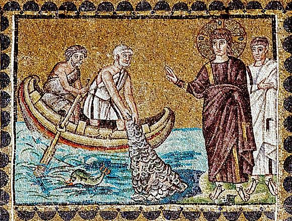 http://pemptousia.com/files/2014/09/mozaic-Basilica-di-SantApollinare-Nuovo-Ravenna-s6-IN.jpg