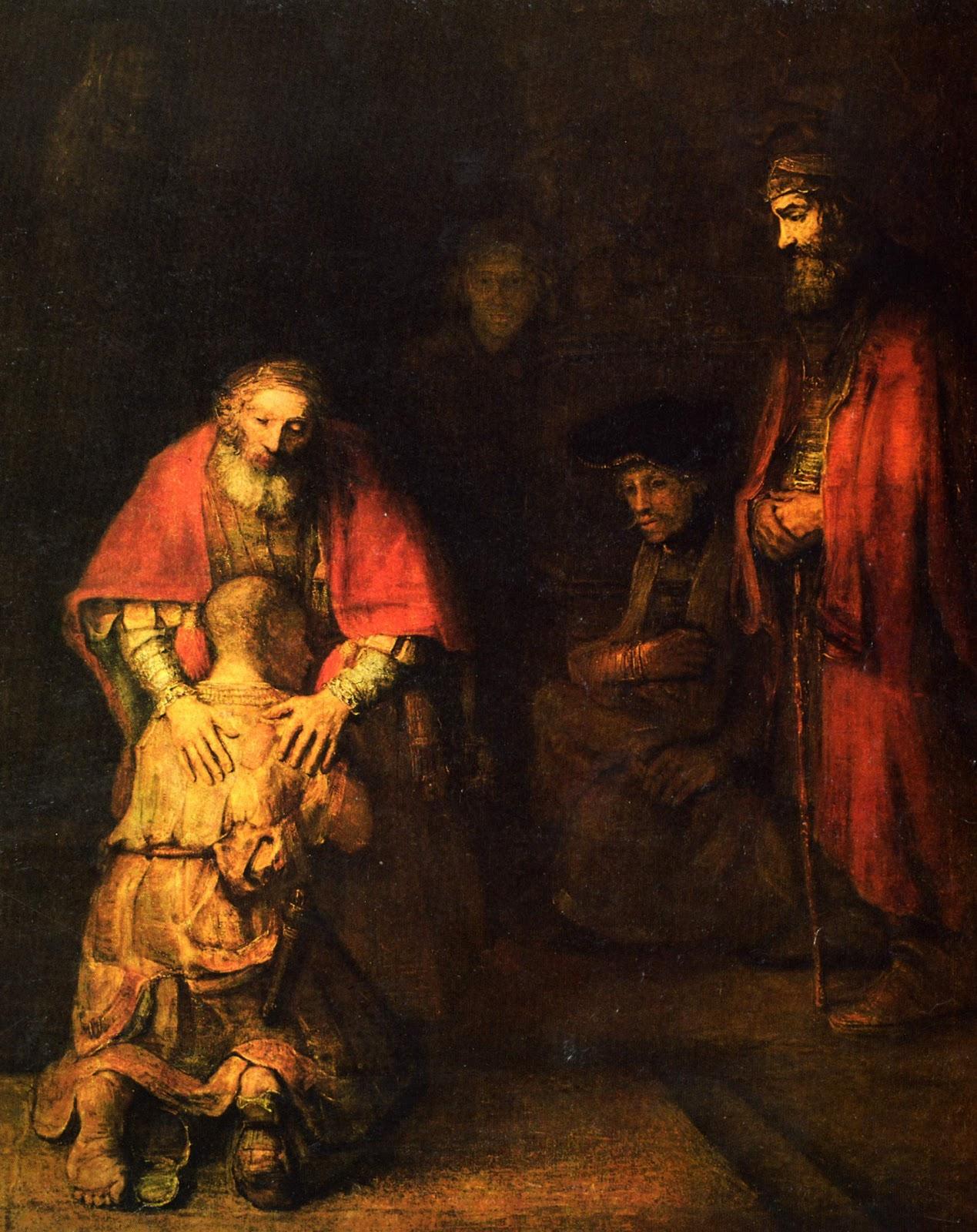 2019.03.31_Rembrandt