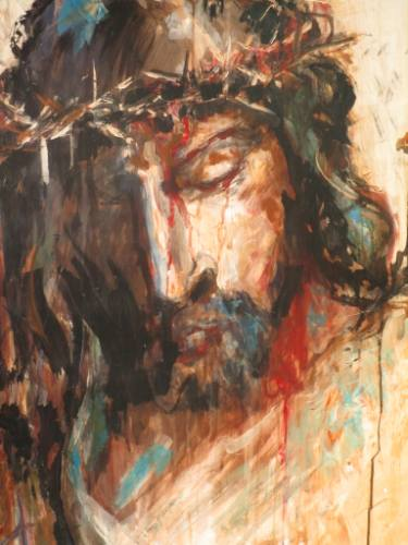 2019.04.14_Christ's_passion