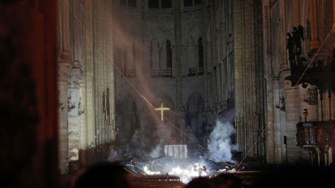 2019.04.16_Notre_Dame