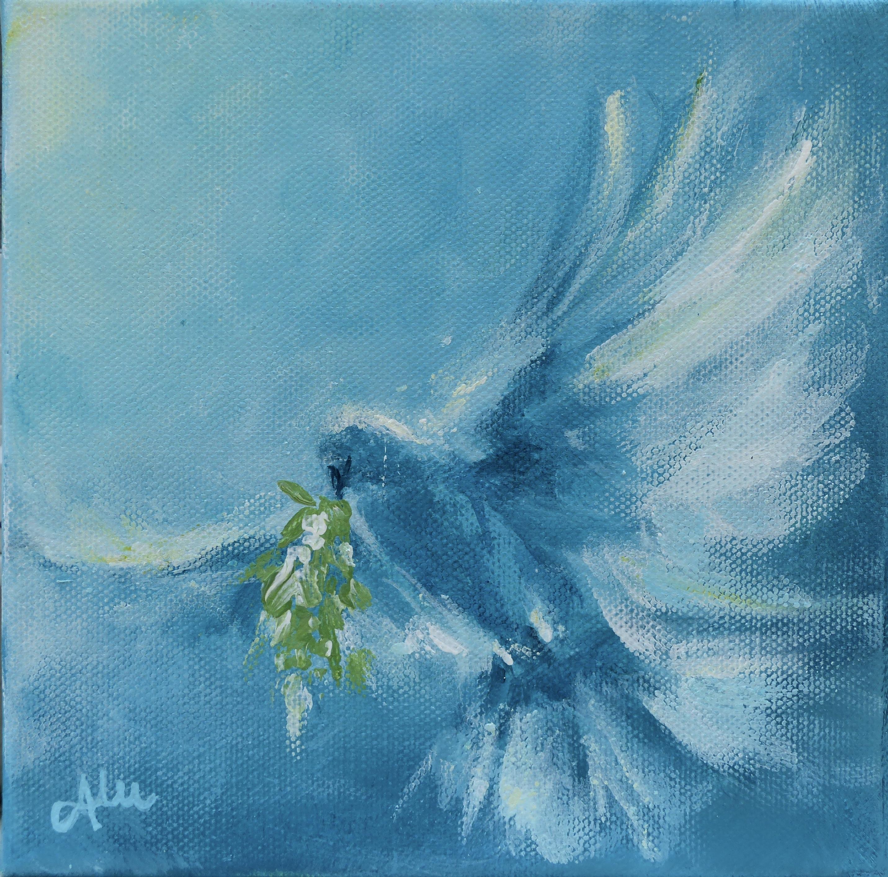 2019.08.18_Peace dove