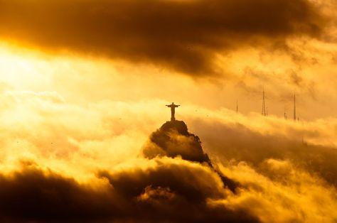 2019.08.25_Yellow_Jesus