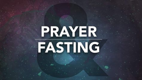 prayer-and-fasting-1024x576