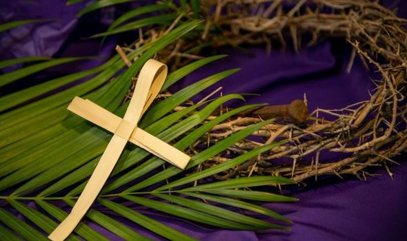 2020.04.05_Palm-Sunday-messages-and-quotes-1264981