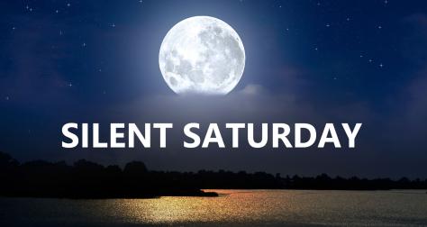 2020.04.11_Silent_SaturdayB