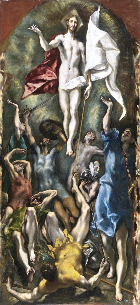 2020.04.12_El_Greco_-_The_Resurrection_-_WGA10530