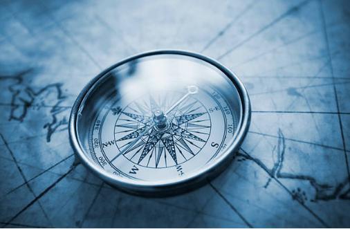 2020.06.03_Ny+kompass