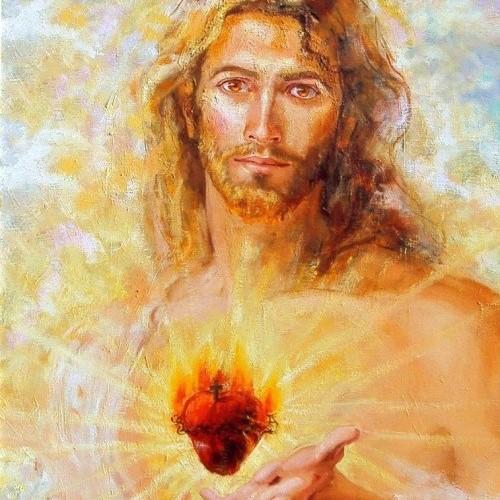 2020.08.02_Jesus_heart2