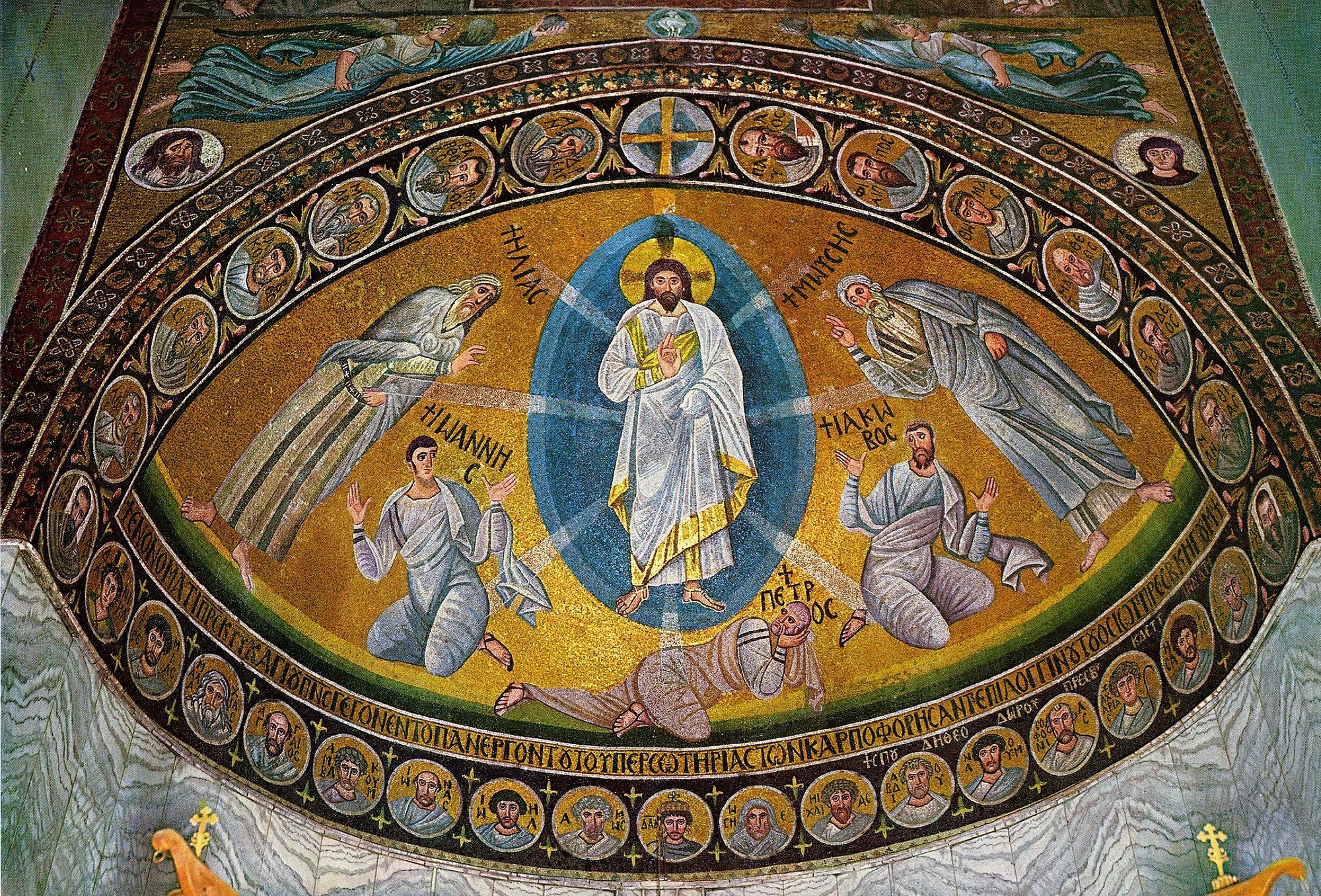 2020.08.06_Saint_Catherines_Transfiguration